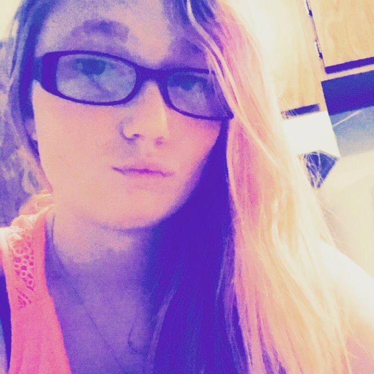 Sophia from Waukee | Woman | 33 years old