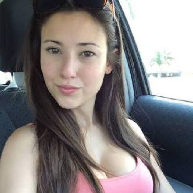 Aaliyah from South Plainfield   Woman   26 years old