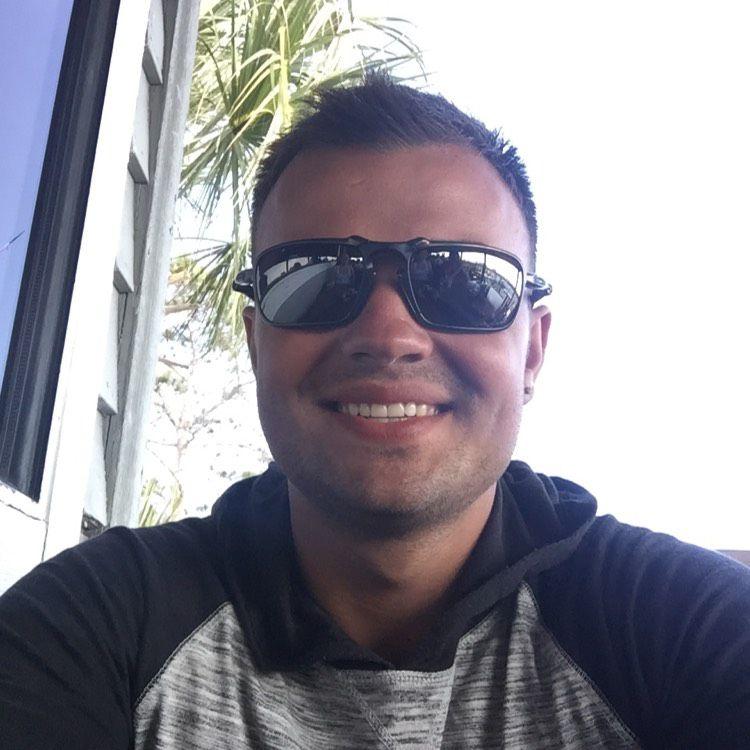 Jayden from Atlanta   Man   46 years old