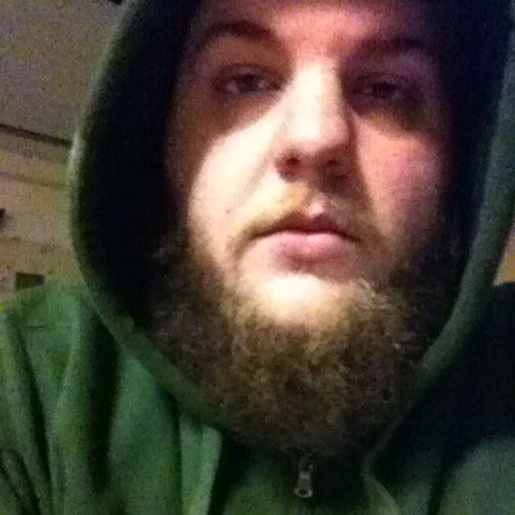 Daniel from Gainesville   Man   31 years old