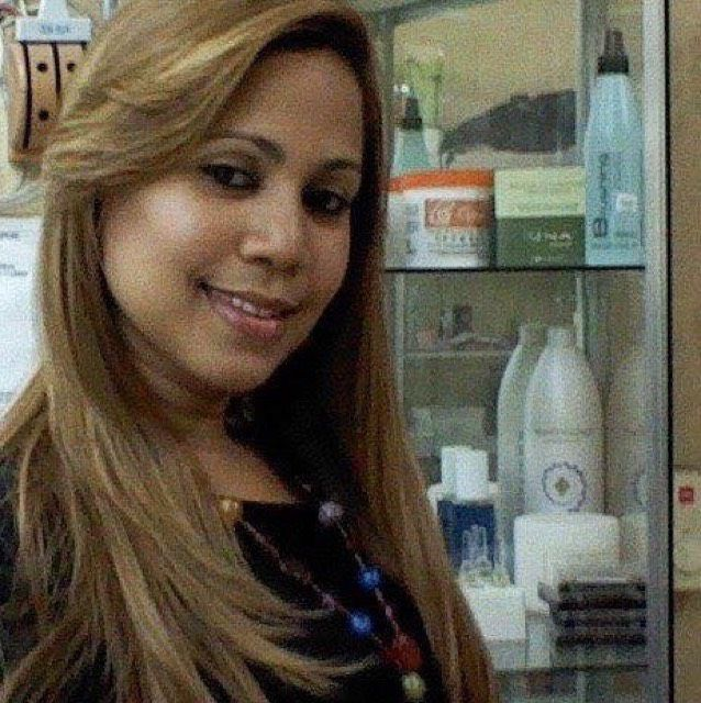 Mia from Augusta | Woman | 51 years old