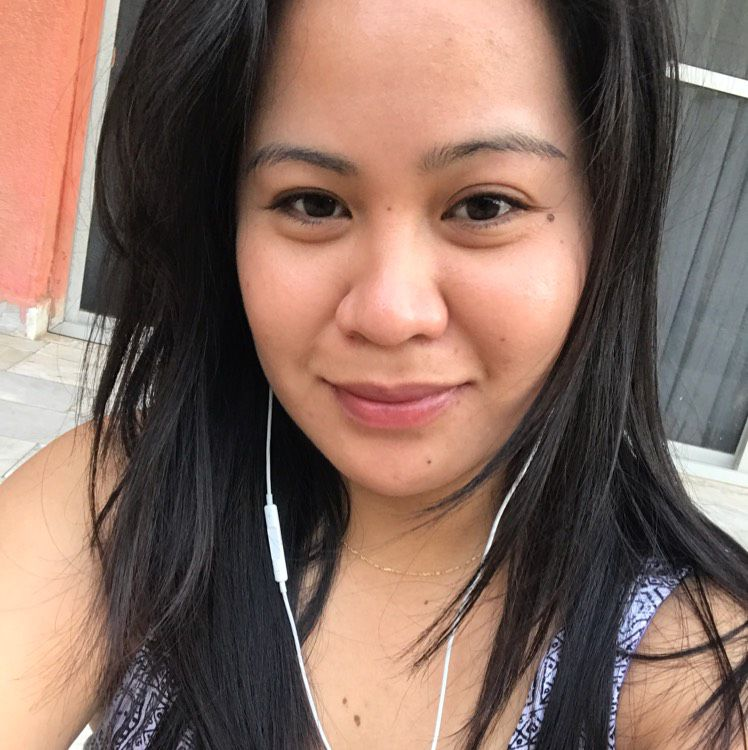 Ava from Gunbarrel | Woman | 33 years old