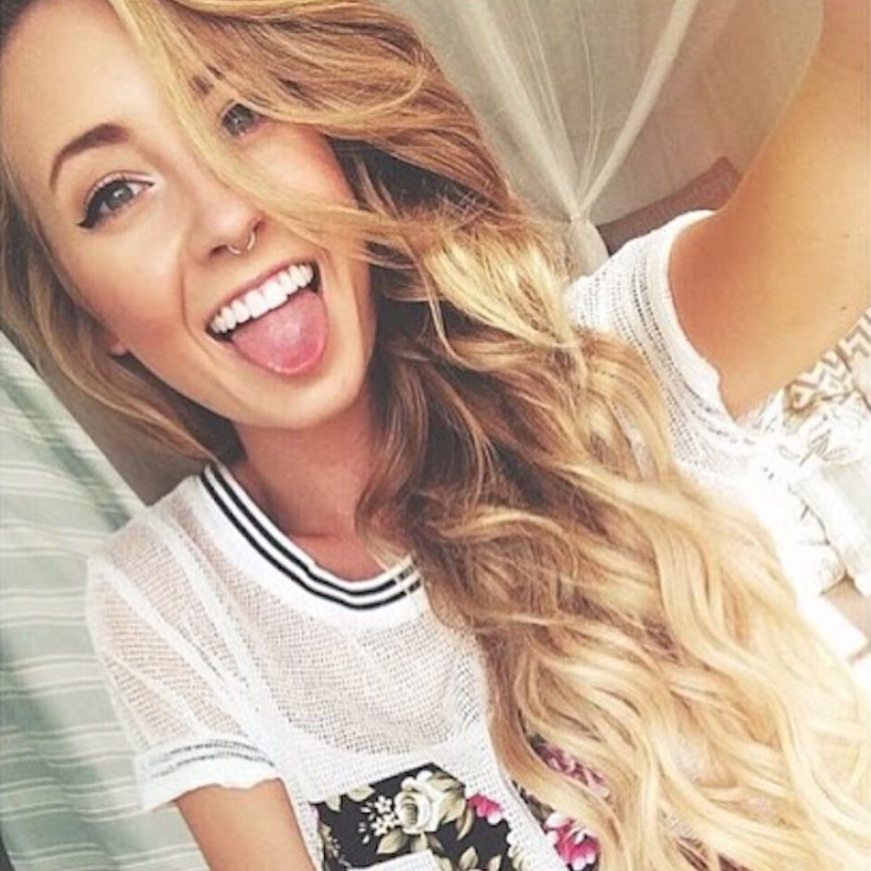 Madelyn from Glen Cove | Woman | 20 years old