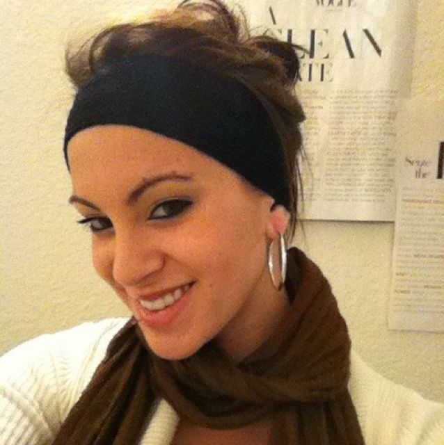 Emily from Simpsonville | Woman | 40 years old
