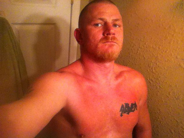 Isaac from Lakeland | Man | 27 years old