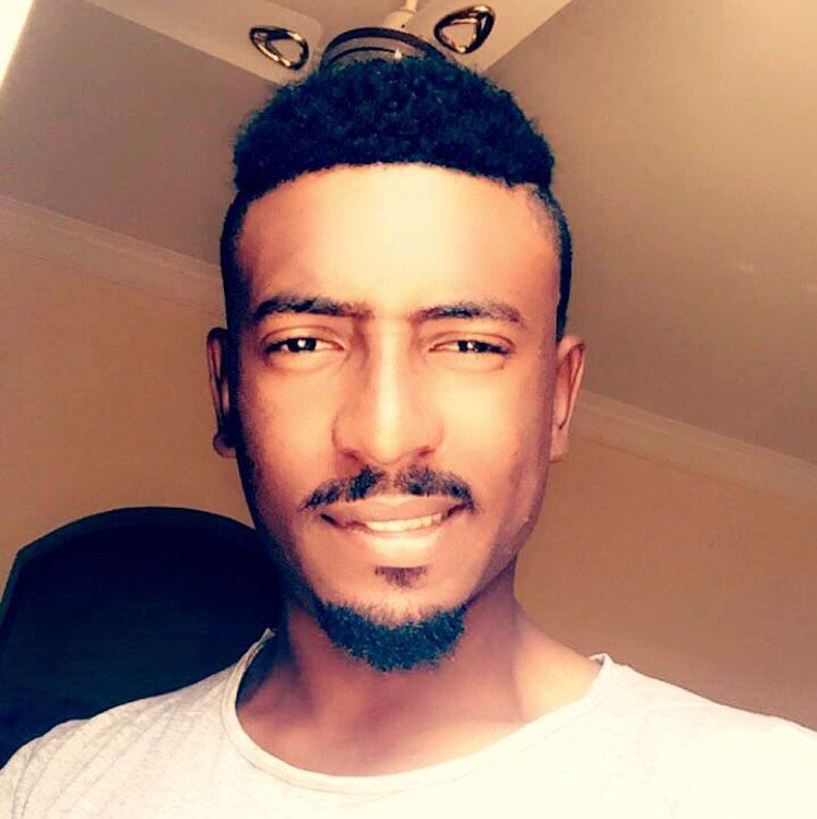 Benjamin from Coos Bay | Man | 29 years old