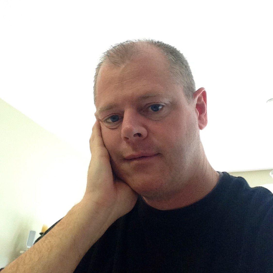 Grayson from Danbury   Man   41 years old