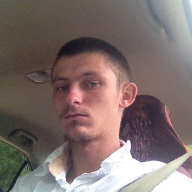 Matthew from Chaska   Man   34 years old