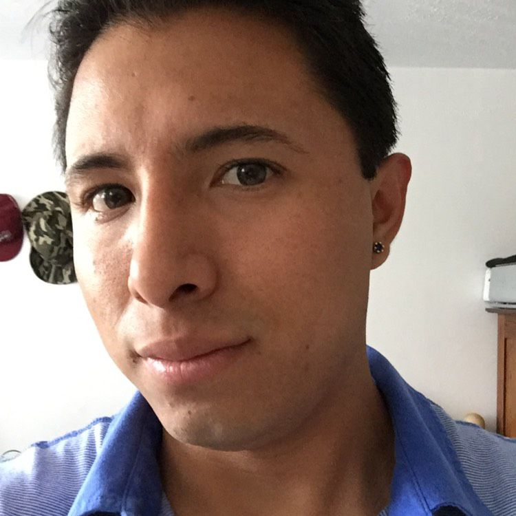 Caleb from Simi Valley | Man | 29 years old