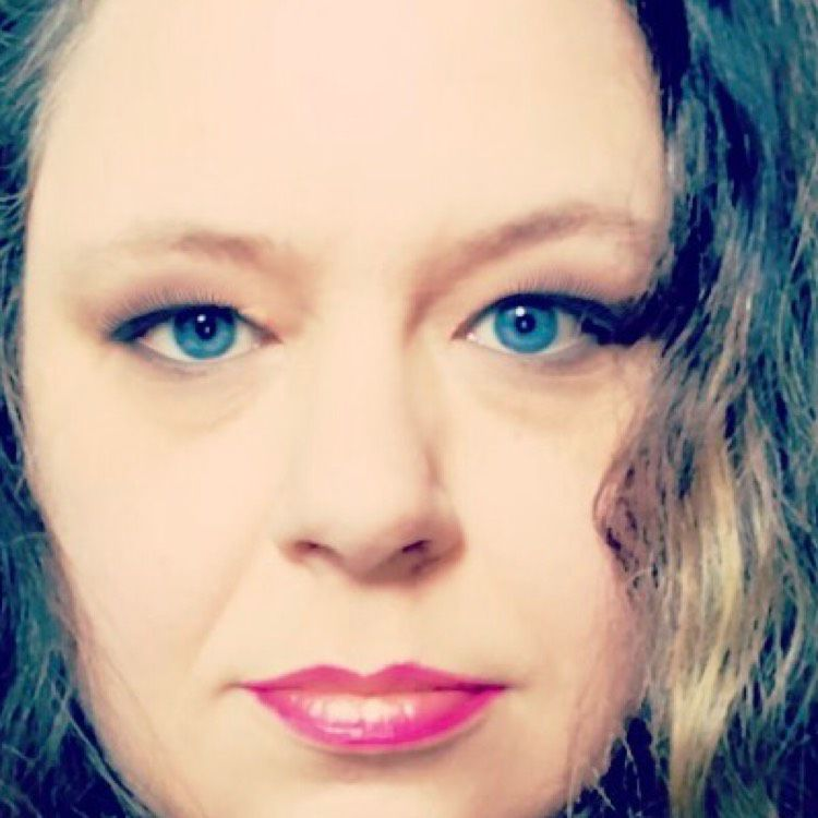 Isabella from Auburn | Woman | 36 years old