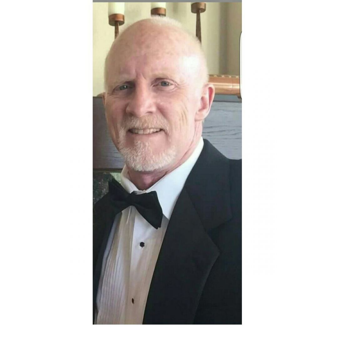 Jayce from Melville   Man   58 years old