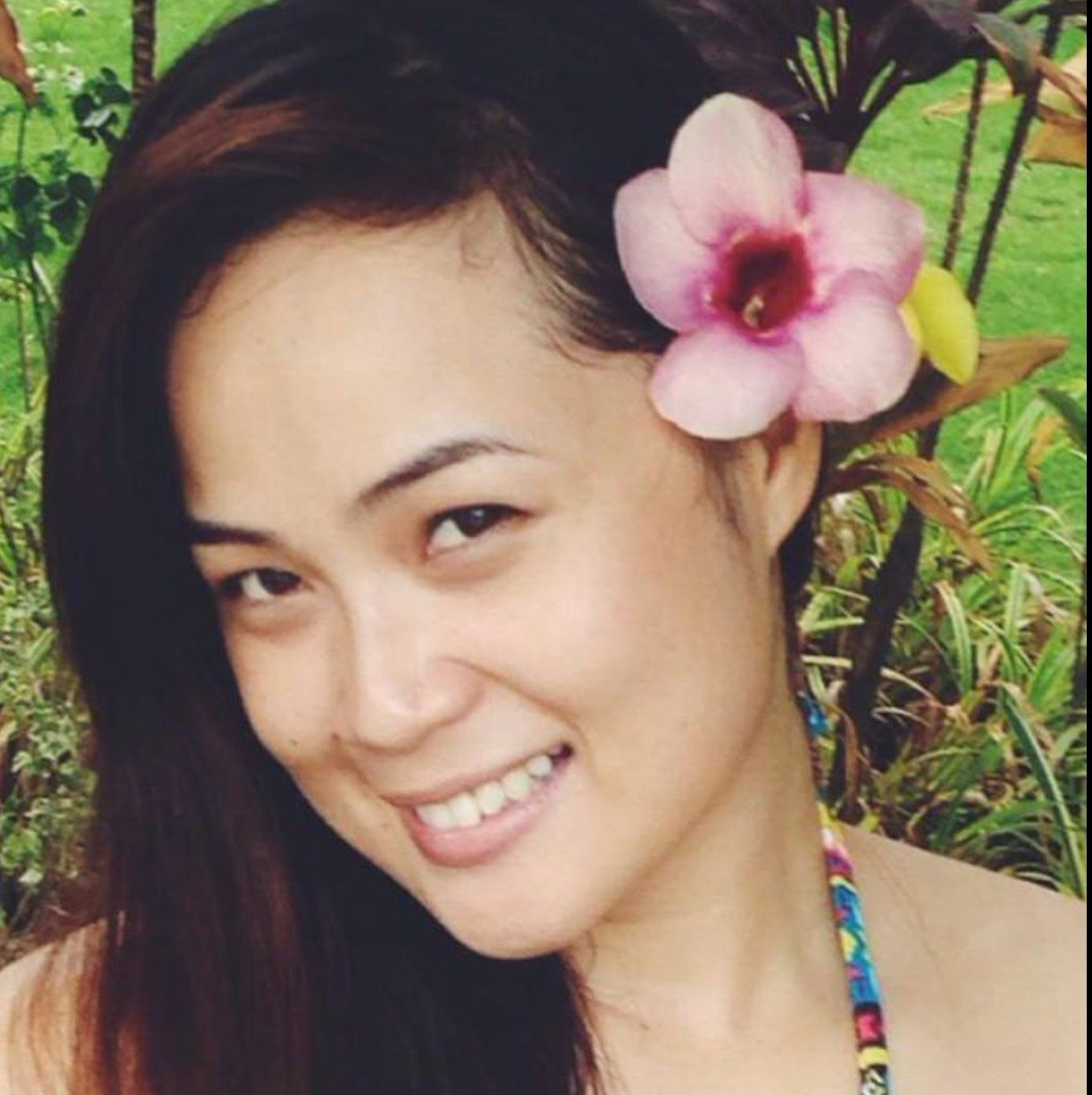 Mia from Farmingville | Woman | 35 years old