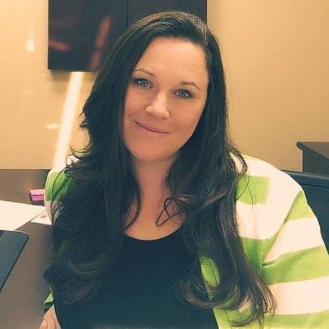 Scarlett from Minneapolis | Woman | 51 years old