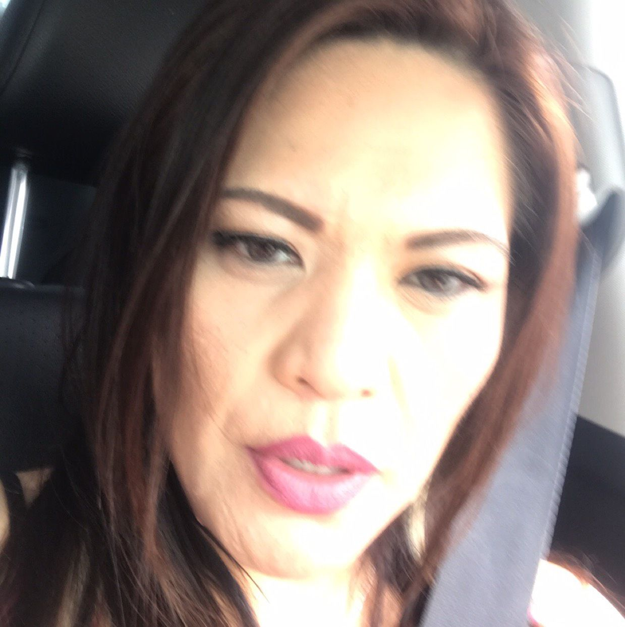 Layla from Alpharetta   Woman   42 years old