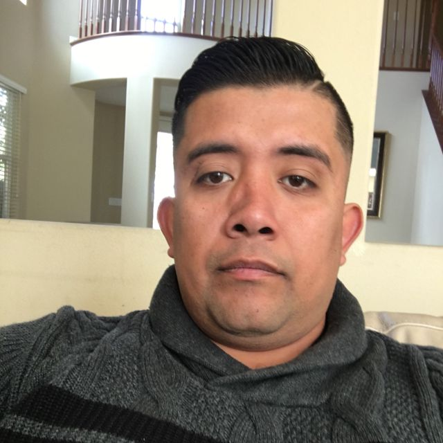Levi from Adelanto | Man | 22 years old