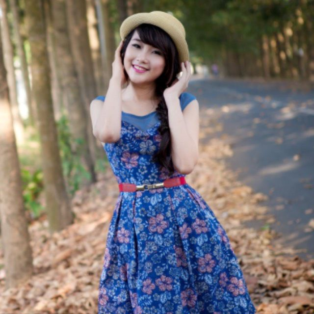 Isabella from Gillette   Woman   26 years old