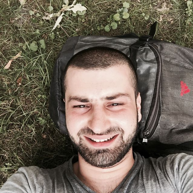 Jacob from Massapequa | Man | 30 years old
