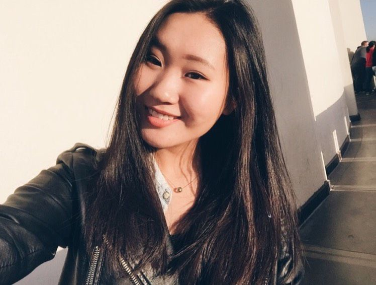 Adalyn from Bridgeton | Woman | 31 years old