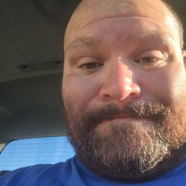 Wyatt from Highlands Ranch | Man | 26 years old