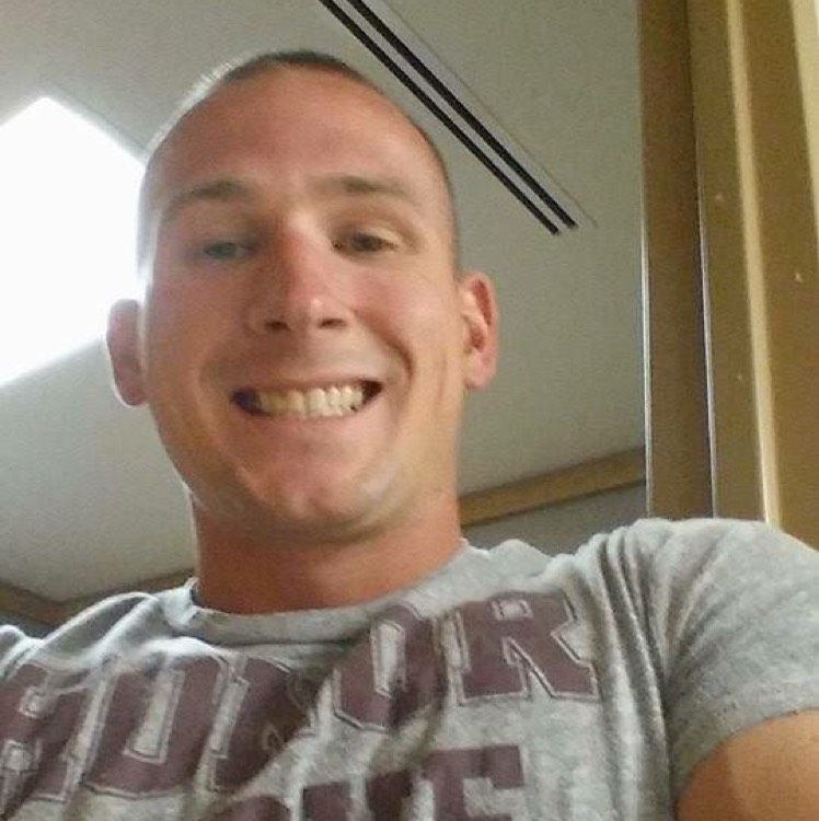 Connor from Williamstown   Man   55 years old