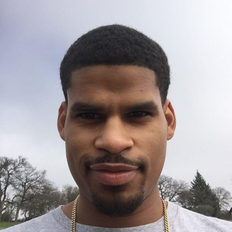 Matthew from Douglasville | Man | 32 years old