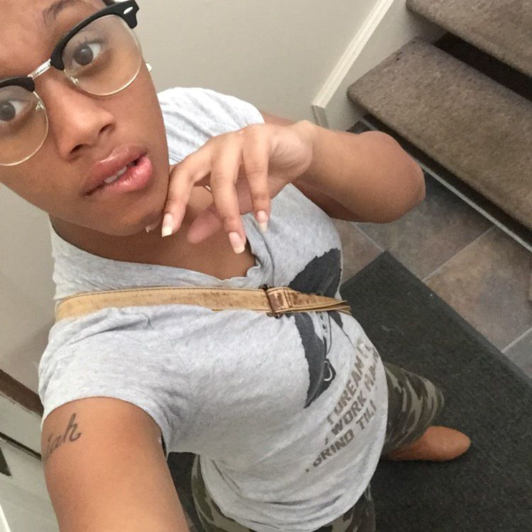 Isaac from Newark | Man | 28 years old