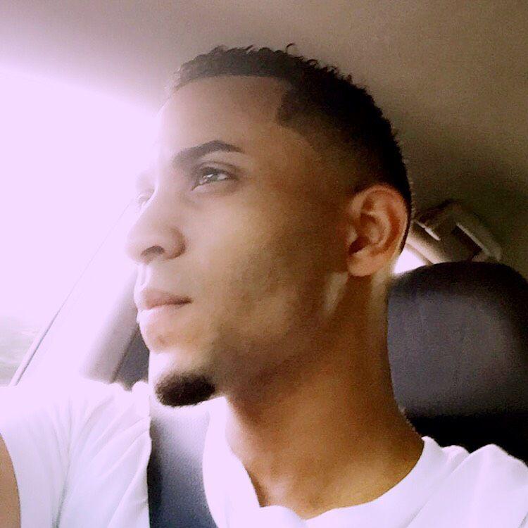Elijah from Colorado Springs | Man | 22 years old