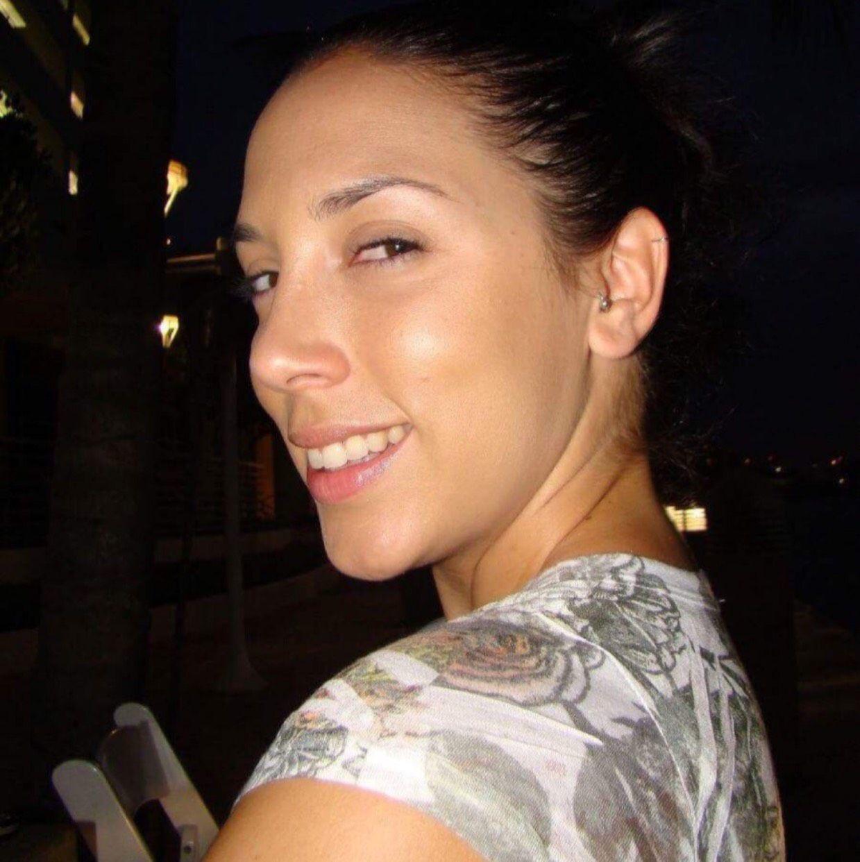 Emma from Statesboro | Woman | 33 years old