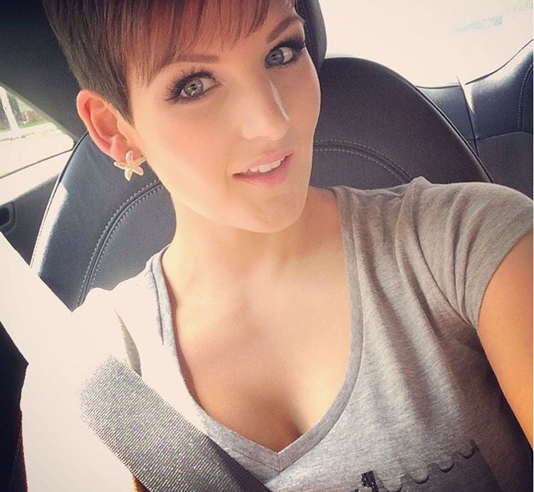Ella from Loma Linda | Woman | 30 years old