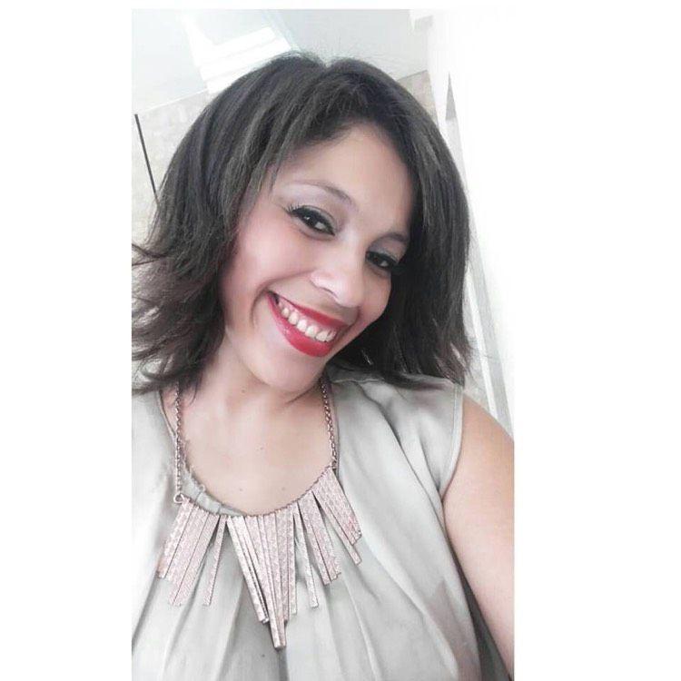 Scarlett from Walnut Creek | Woman | 33 years old